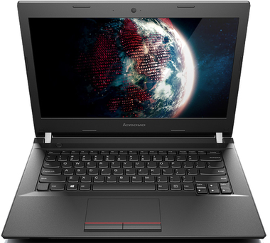 "Lenovo ThinkPad L450 20DS 14"" 1366 x 768 LED Intel Core i5 I5-5200U 4GB DDR3L"