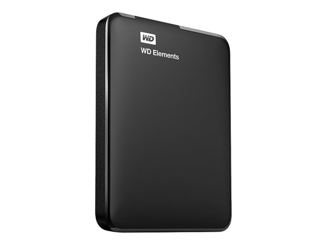 "WD Elements 2.5"" 3000gb USB 3.0"
