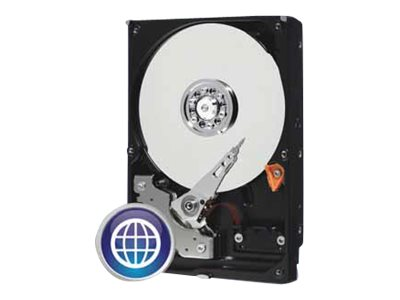 WD WD5000AZLX 500GB Blue SATA3 32mb 7200rpm