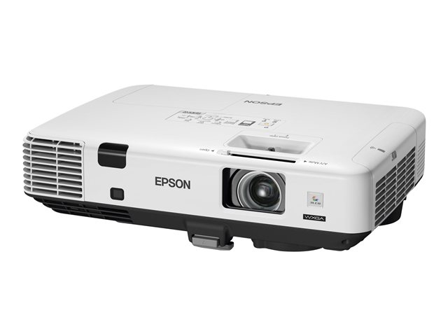 Epson PRO 1945W 4200 LUM WXGA DiSPLAY PORT/HDMi/VGAx2/RED/WiFi