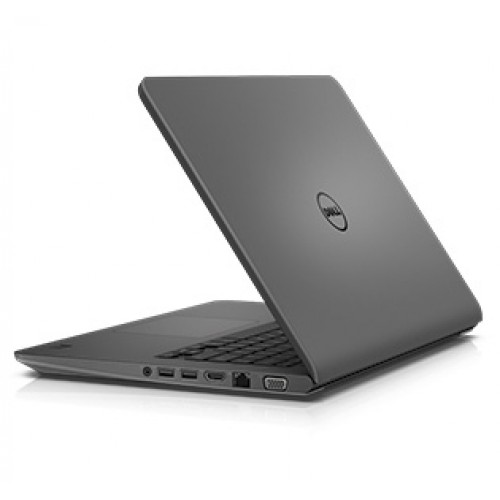 "DELL LATITUDE 3450 I5-5200U 14"" 4GB 500GB Sin Opt WIN7 PRO"
