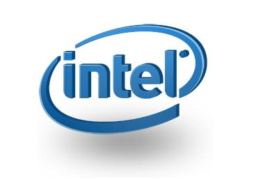 SOCKET INTEL