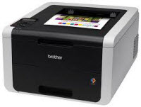 Brother HL-3170CDW LASER COLOR 23PPM DUPL/RED/WIFI