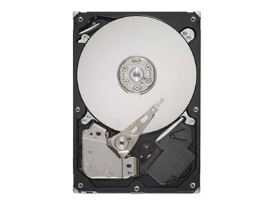 Seagate ST3000DM001 3000GB SATA 64MB 7200RPM